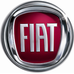 Fiat Neuwagen