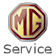 mg_logo_service