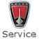 rover_logo_service