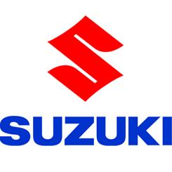 Suzuki Neuwagen