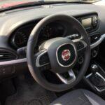 Fiat Tipo Limousine 1.4 95 PS Lounge, VORFÜHRWAGEN full