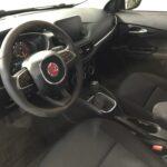 Fiat Tipo 5-Türer MultiJet 120 Mirror, NEUWAGEN full