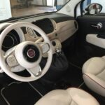 Fiat 500 FireFly 1.0 HYBRID 70 Dolcevita, VORFÜHRWAGEN full