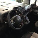 Citroen Berlingo XL BlueHDi 100 Feel, NEUWAGEN full