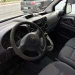 Citroen Berlingo KW 1.6 HDi90 L1 Komfort full