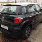 Fiat 500L 1.4 16V 95 Mirror, NEUWAGEN full