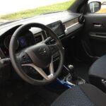 Suzuki Ignis 1.2 DJ HYBRID Flash, NEUWAGEN full