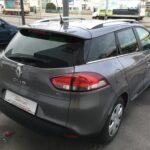 Renault Clio Kombi Grandtour Energy TCe90 Tech'Run full