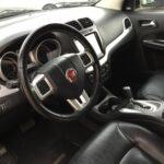 Fiat Freemont 2.0 MultiJet II 170 Lounge full