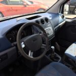 Ford Transit Connect Trend 230L 1.8 TDCi full