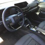 Citroen C4 BlueHDi130 EAT8 Shine Edition, VORFÜHRWAGEN full